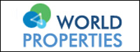 World Properties